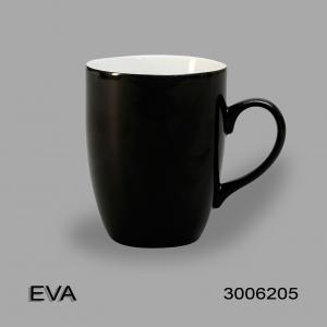 3006205