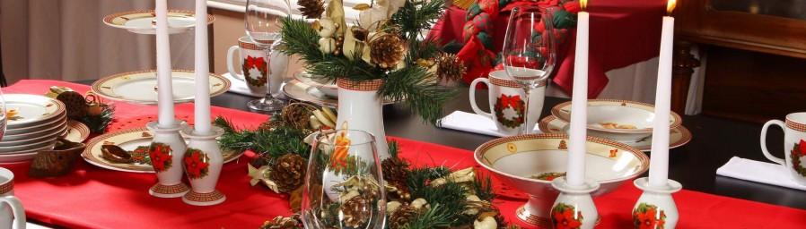 Vánoční otevírací doba