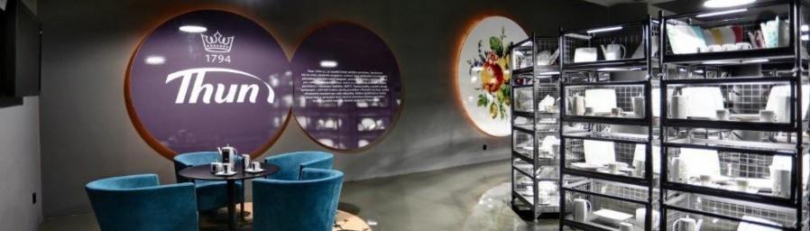 Galerie - Vstupní brána do Návštěvnického centra