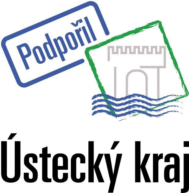 http://www.kr-ustecky.cz/